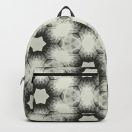 Pattern #8 Backpack