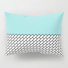 opeka Pillow Sham