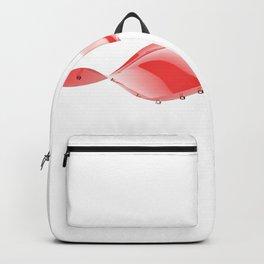 Ne-BkK Backpack
