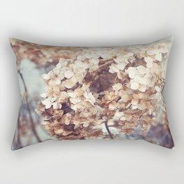 Hortense Rectangular Pillow