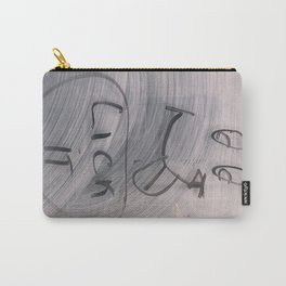 FITZROVIA Carry-All Pouch