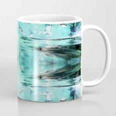 Underwater Delight Mug