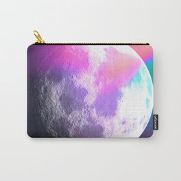 Moon Phase 1 N.3 Carry-All Pouch