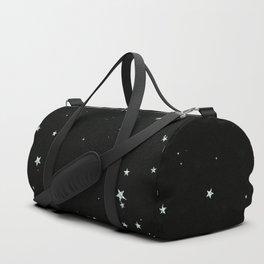 night ii Duffle Bag