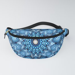 In the Winter.... Fanny Pack