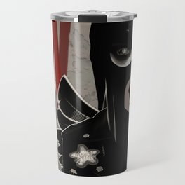 Have You Seen this Mouse? Travel Mug