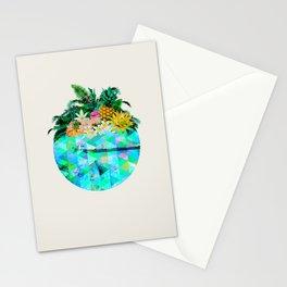 Catchico mio Stationery Cards