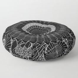 ZS Zenta 52 A Floor Pillow