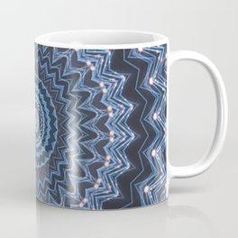 Some Other Mandala 546 Coffee Mug