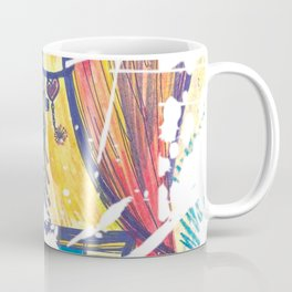 Whatever Makes Your Soul Happy, Do That Coffee Mug