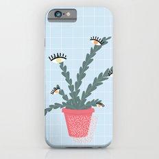 that good looking fern iPhone 6 Slim Case