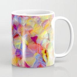 chromatubes Coffee Mug