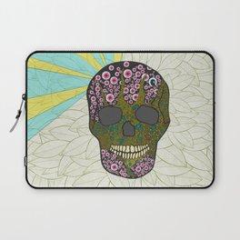 Skullcandy Laptop Sleeve