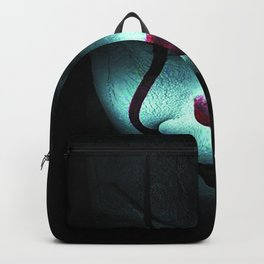 PennyWise Backpack