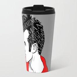 This Charming Moz Travel Mug