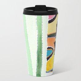 Hold on Tight Travel Mug