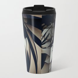 Spread our Wings Travel Mug