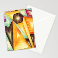LOO_sing Perspective Stationery Cards