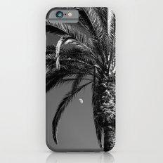 Desert Moon Slim Case iPhone 6s