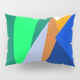 wayward Pillow Sham