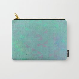 ADORABLE Carry-All Pouch