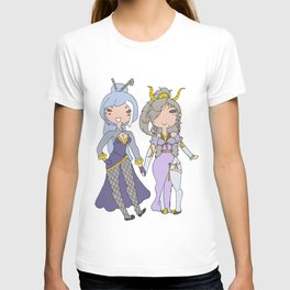 KOA: BBF T-shirt