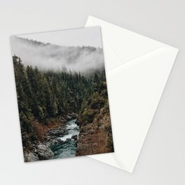 Landscape #photography Stationery Cards