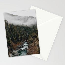 Landscape #photography Stationery Cards
