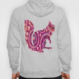 Squirrel 307 Hoody