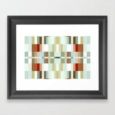 Linger #5 Framed Art Print