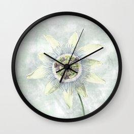 Ocoee Wall Clock