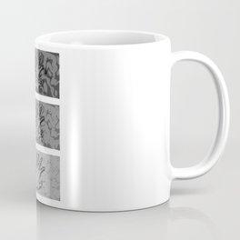 Losing the Mark Coffee Mug