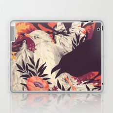Harbors & G ambits Laptop & iPad Skin