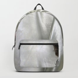 """say no to patriarchy / """"the autonomy"""" Backpack"""