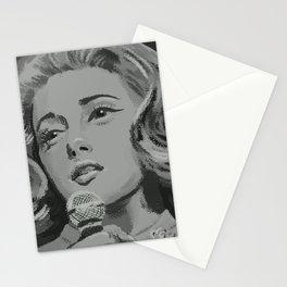 Lesley Stationery Cards