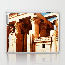Luxor Laptop & iPad Skin