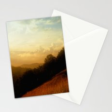 Heaven Stationery Cards