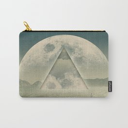 Vice Versa Carry-All Pouch