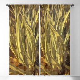 Yucca Blackout Curtain