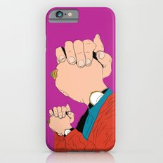 Knuckle Head II - Graham Slim Case iPhone 6s