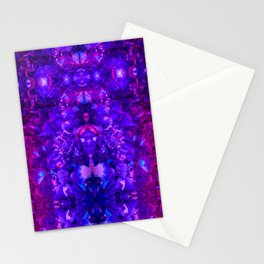 Hall of Witnesses Stationery Cards