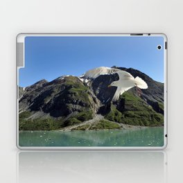 gull patrol Laptop & iPad Skin