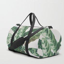 Pattern II Duffle Bag