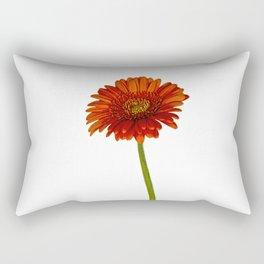Gerbera Rectangular Pillow