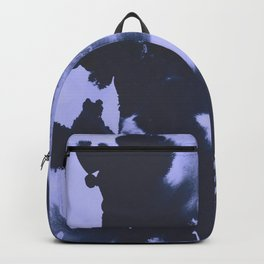 Gimme the Shivers Backpack