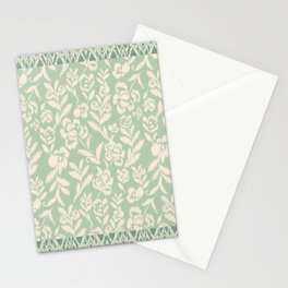 Boho joy Stationery Cards