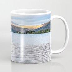 Horse at Airds Bay Loch Etive Mug