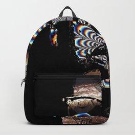 Infinite HOV Backpack