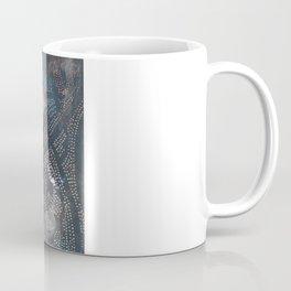 holidays in eden Coffee Mug