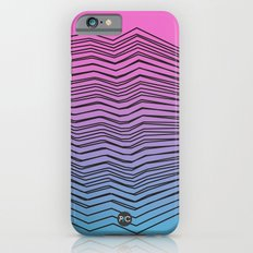 Stacks iPhone 6s Slim Case